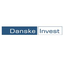 DanskeInvest