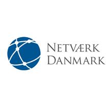Netvark-Danmark