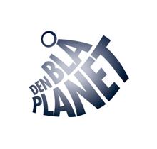 den-blaa-planet
